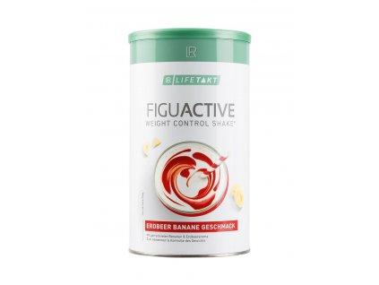 figu active shake erdbeer banane geschmack[1]