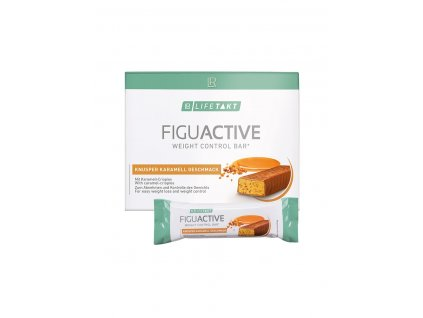 figu active riegel knusper karamel geschmack[1]