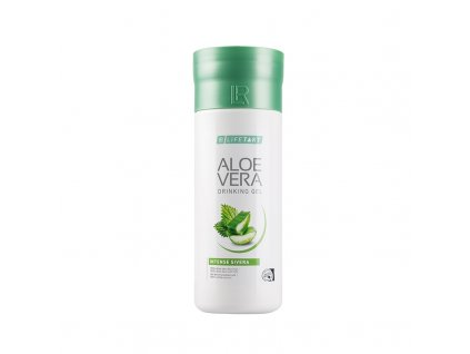 LR LIFETAKT Aloe Vera Drinking Gel Intense Sivera 1000 ml