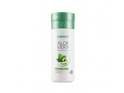 LR LIFETAKT Aloe Vera Drinking Gel Intense Sivera 1000 ml