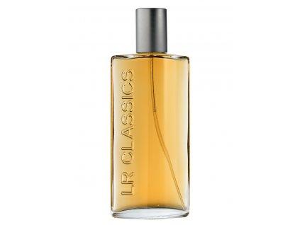 vyr 148LR Classics Monaco Eau de Parfum 3295 59[1]
