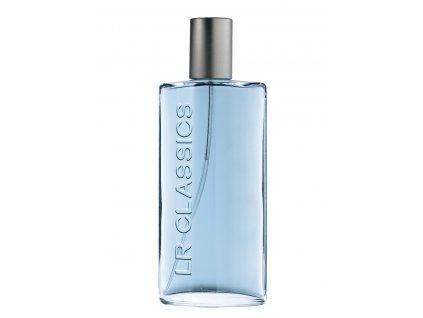 vyr 151LR Classics Niagara Eau de Parfum 3295 61[2]
