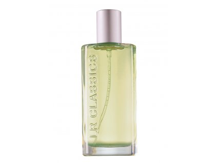 vyr 92LR Classics Valencia Eau de Parfum 3295 26[1]