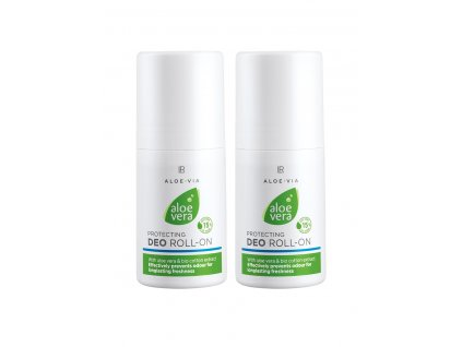aloe vera schuetzender deo roll on 2er pack[1]