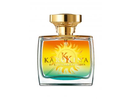 karolina by karolina kurkova limited summer edition[1]