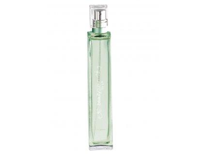 vyr 88Beautyqueen Eau de Parfum 3322[2]