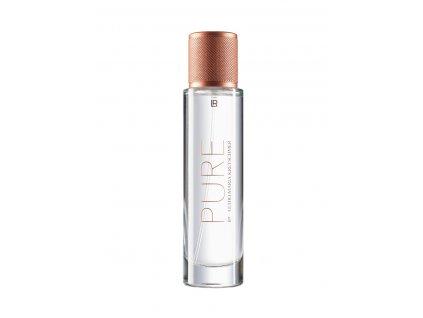 pure by guido maria kretschmer eau de parfum for women[1]