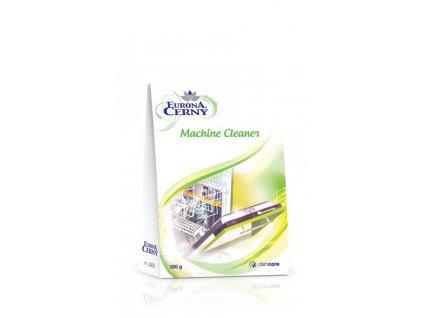 Eurona Čistič myčky, 200 g