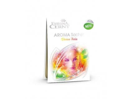 Eurona Parfémová sašetka - Božská Théia, 125 ml