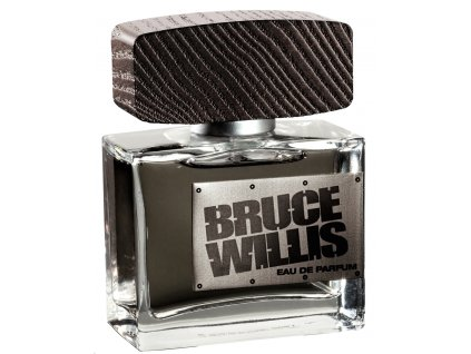 vyr 118BW eau de parfum[1]