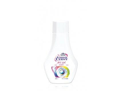 Eurona WC gel Swifter, 200ml