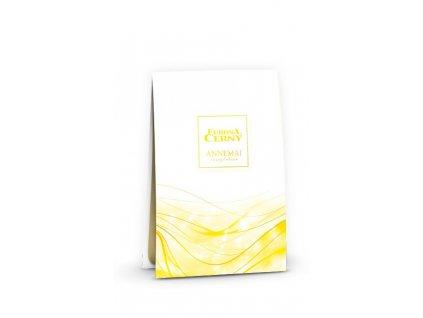 Eurona Parfémová sašetka - ANNEMAI, 125 ml