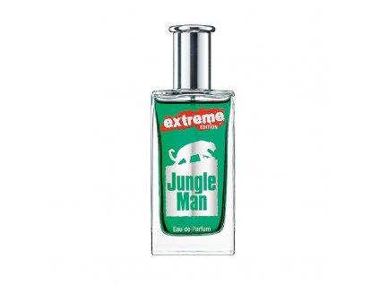 LR Jungle Man Extreme EdP 50 ml