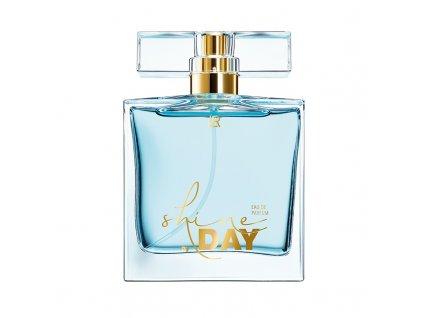 LR Shine by Day parfém pro ženy 50 ml