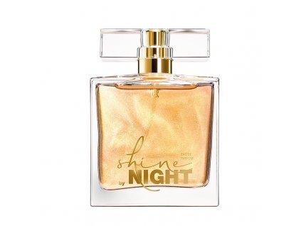 LR Shine by Night parfém pro ženy 50 ml