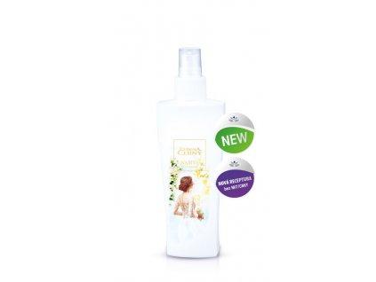 Eurona Prostorové aromatikum – NAMYA, 150 ml
