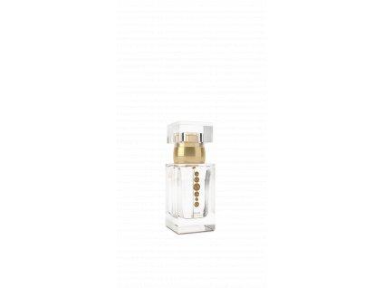 perfume 15 w[1]