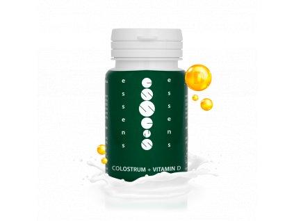 col02 colostrum vitaminD[1]