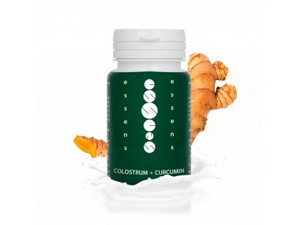 col03 colostrum curcumin[1]