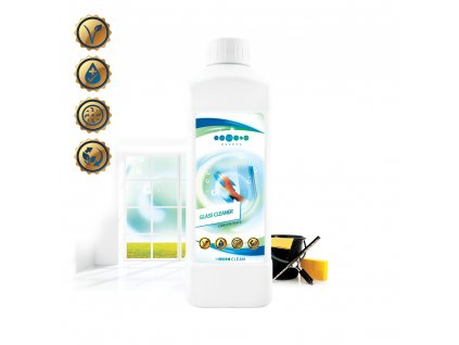 glass cleaner[1]