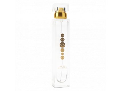 perfume w[1]