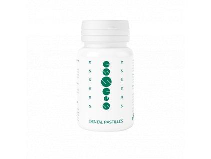 aloe vera dental pastilles[1]