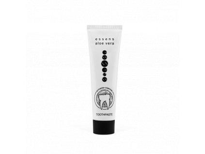 toothpaste coal[1]