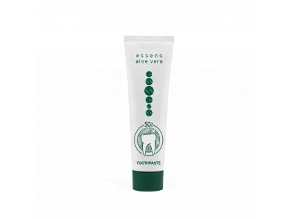 ave51b toothpaste2[1]
