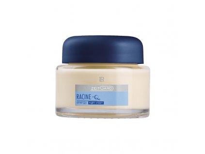 LR Zeitgard Racine Noční krém Q10 50 ml
