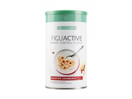figu active flakes knusper cranberry[1]