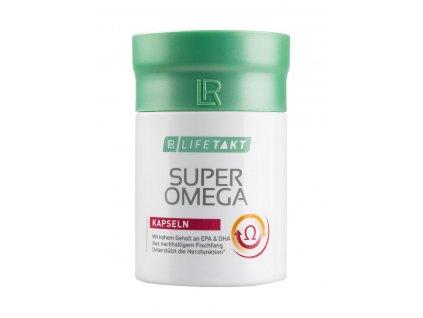 super omega kapseln[1]