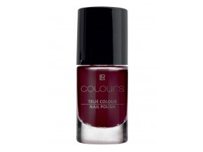 vyr 407Colours Nailpolish No 11 10400 11[1]