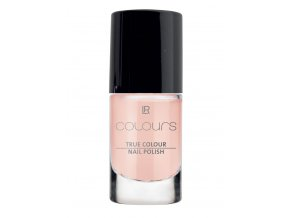 vyr 410Colours Nailpolish No 2 10400 2[1]