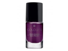 vyr 412Colours Nailpolish No 12 10400 12[1]