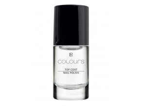 vyr 423Colours Top Coat 10403[1]