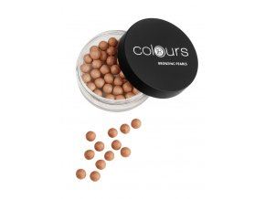 vyr 436LR Colours Bronzing Pearls 10068[1]