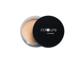 vyr 453LR Colours Loose Powder 10064[1]