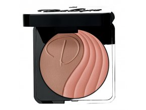 LR Tvářenka Perfect Powder (odstín Petal Peach) 11,8 g