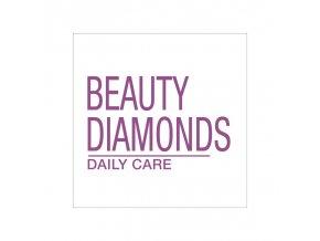 LR Vzorek krémů ZEITGARD Beauty Diamonds (Denní + Noční)