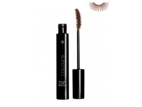 vyr 556colours volume ampersand curl mascara dark brown[1]
