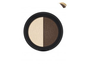 vyr 563colours eyeshadow gold apostrophenapostrophe bronze[1]