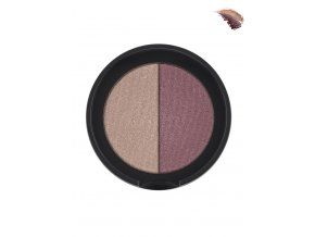 vyr 564colours eyeshadow mauve n plum[1]