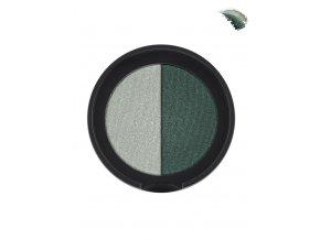 vyr 565colours eyeshadow mint apostrophenapostrophe pine green[1]