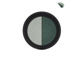vyr 565colours eyeshadow mint apostrophenapostrophe pine green[1]