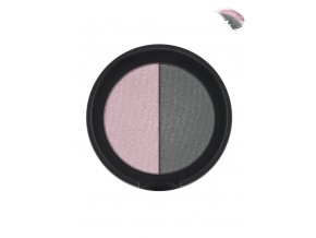 vyr 566colours eyeshadow rose n grey[1]