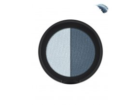 vyr 567colours eyeshadow sky n water[1]