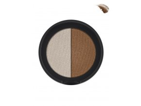vyr 568colours eyeshadow taupe n bronze[1]