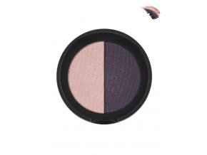 vyr 569colours eyeshadow vintage rose napostrophegrape[1]