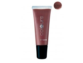 vyr 596Colours Lipgloss No 3 10029 103[1]