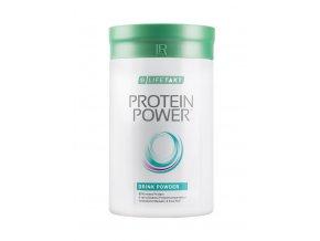 protein power getraenkepulver vanille[1]